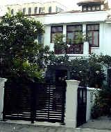 Emerald Hill upscale heritage shophome $20,000 rent