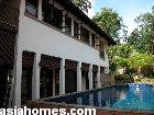 Singapore Nassim Road bungalows $22,000