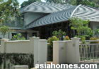 Singapore new Cluny Park bungalows $35,000