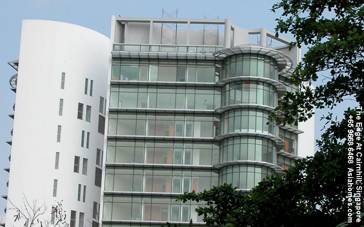 1201The_Edge_At_Cairnhill_Singapore on Bungalows Houses Condos Rental Properties Singapore