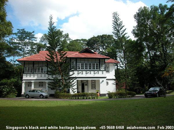 030215Singapore_bungalows_condos_$8000 on Bungalows Houses Condos Rental Properties Singapore