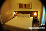 Somerset_Bencoolen/20120111tn_somerset-bencoolen-serviced-apartments-asiahomes-singapore.jpg
