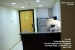somerset-bencoolen-2-bedroom-serviced-apartments-asiahomes-singapore.jpg