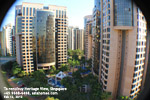 Heritage View condos rental sales, Singapore, asiahomes, +65 9668 6468