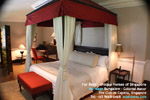 Upscale heritage bungalow, Singapore, Sentosa, Colonial Manor, asiahomes rental singapore