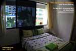 http://www.asiahomes.com/book3/20120601tn_Visin-Apartment-Singapore-Novena-subway-short-lease-asiahomes.jpg