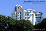 Parkshore-condos-singapore-asiahomes-rental-buy