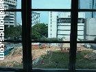 Singapore condo, Devonshire Lodge 3rd floor facing construction