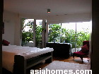 A renovated Singapore 300 sq m condo - The Palisades
