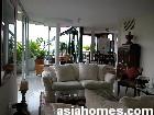 A renovated Singapore 300 sq m condo - The Palisades