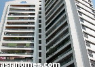 Singapore condos - Wing On Life Gardens' big balconies