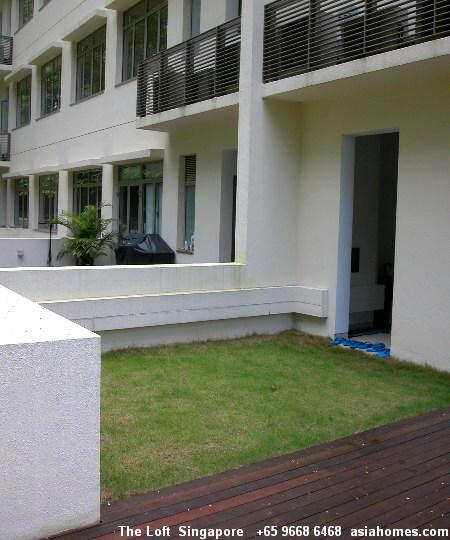 081002asingapore Properties  Rental Agents  Apartment