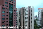 Singapore condos - Leonie Gardens, Horizon Towers, Leonie Condotel