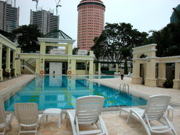 1208ASingapore properties, Thomson Euro Asia condos over 3500 sq ft ...