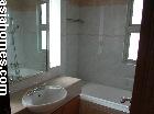120 Grange Road, Singapore's downtown condo - master bathroom