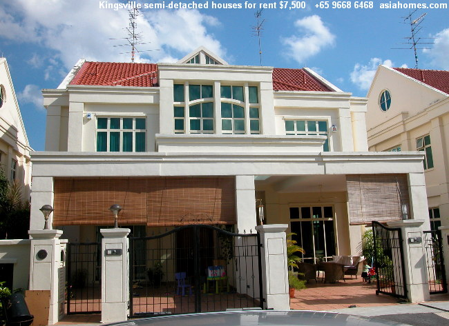 081002asingapore properties rental agents apartment