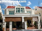 Singapore. Large spacious newer Kingsville semi-detached for rent $6,000 - 7,500