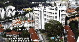 Emerald Lodge condos & Emerald Hill shophomes, Singapore