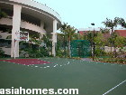 Queens condos for rent/sale  Singapore asiahomes tel +65 9668 6468