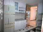 Dunearn Gardens' spacious kitchen