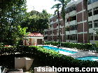 Singapore Gilstead Court in a leafy suburb. 6-min walk to Novena subway.