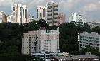 Singapore Portofino & Chamberley Mansion condos