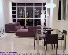 Singapore - Cuscaden Residence 3 bedroom for rent or sale