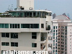 Singapore Lucky Tower penthouse & Spring Grove condos for rent