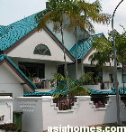 Singapore Villa Chancerita cluster townhouses
