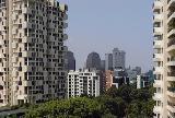 Singapore upscale condos, The Colonnade, Grange 80, Grange 70