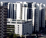 Regentville condo is opposite Central Place.  Popular with French expats