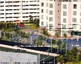 Central Place has full condo facilities