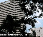 Far East Plaza shopping centre & serviced apartments, Singapore