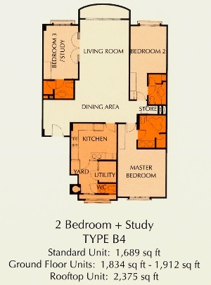 For Rent. Shangri-La Residences Upscale Singapore Apartments. Asiahomes.com  +65 9668 6468.