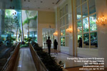 visitors-lobby-high-ceilings-shangri-la-apartments-asiahomes-rental-singapore