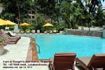 to rent shangri-la-apartments, singapore, tel +65 9668 6468