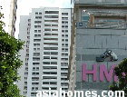 Singapore serviced apartments - Somerset Grand Cairnhill, near Orchard Road