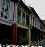 Beautiful Singapore freehold Everton Shophome for sale $2.5 million