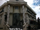 Singapore bungalow for rent $15000