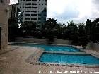 Balmoral Place condo, Singapore