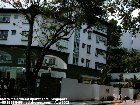 Metro Y Serviced Apartments, Stevens Road, Singapore