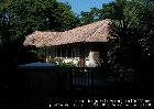 Prestigious Singapore address: Nassim bungalow for sale $11M, $20K rent