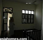 Singapore new 2002 Geylang shophomes for rent from $2,000