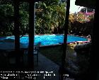 Singapore Bungalow with inground pool