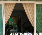 Singapore Horizon Gardens Cluster townhouses for rent/sale
