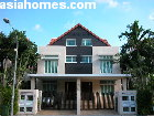Singapore's newer Coronation Road West semi-detached at $10,000/month