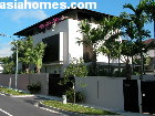 Lotus At Duchess bungalows and semi-detached for rent, Singapore