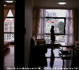 Singapore upscale River Place condos near Clarke Quay for rent