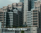 Park Avenue Suites Serviced Apartments, Singapore