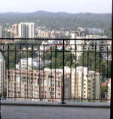 Anderson Green Dec 1 2001 seen from 9 Ardmore Park 22-02 balcony